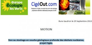 image-motion-CIGEO